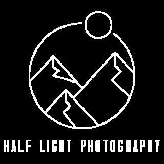 Half Light Photography